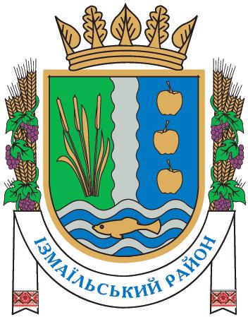 Приморское