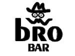 Bro-Bar